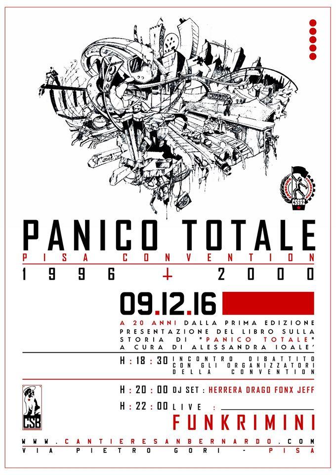 panico_totale_csb