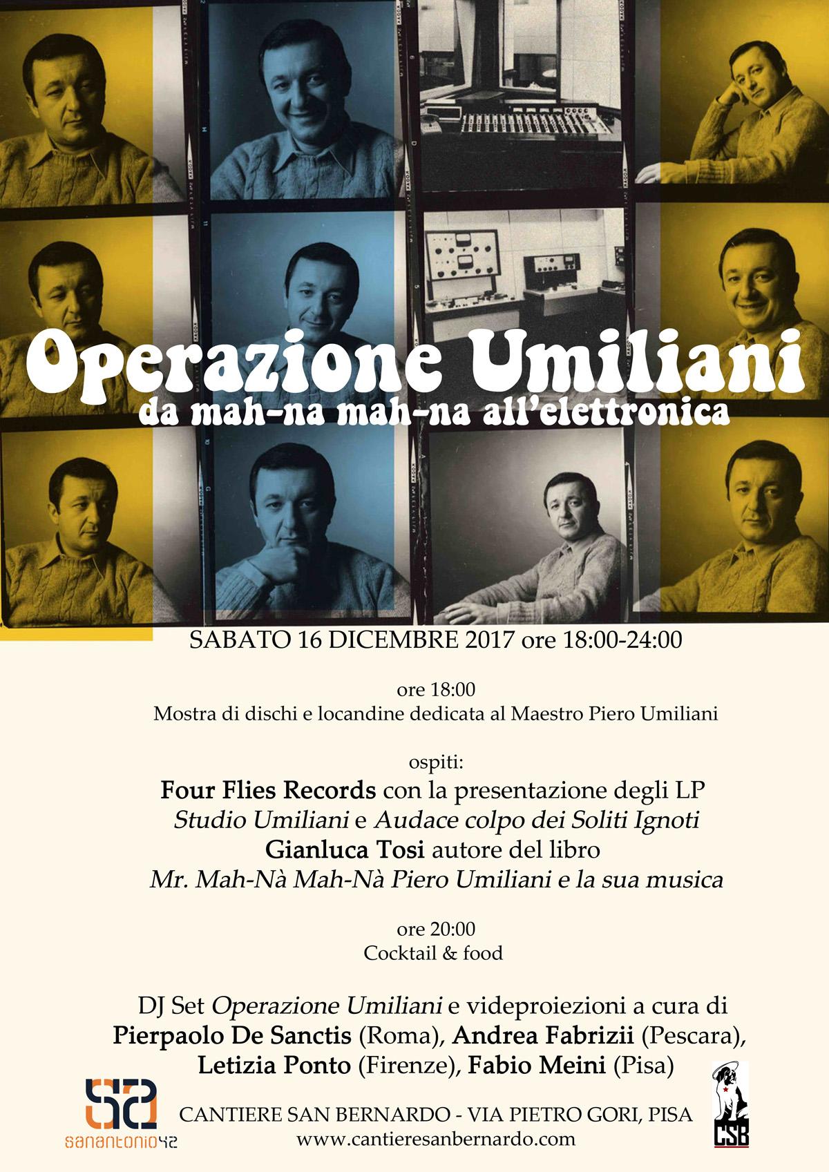 Operazione-Umiliani